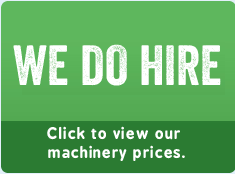 Hire Machines